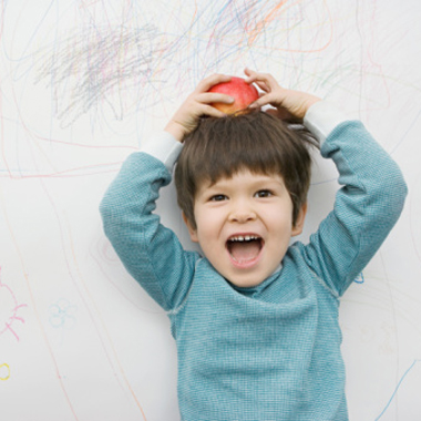 Hyperactivity and inattention (ADHD)