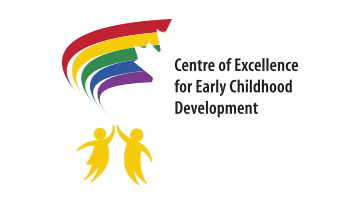 Centre of Excellence for Early Childhood Development