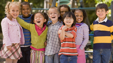 Schooling,Early Childhood,Public School Life,Support for Students,Our Priorities
